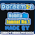Doraemon Nobita In Jannat No.1 Full Movie In Hindi