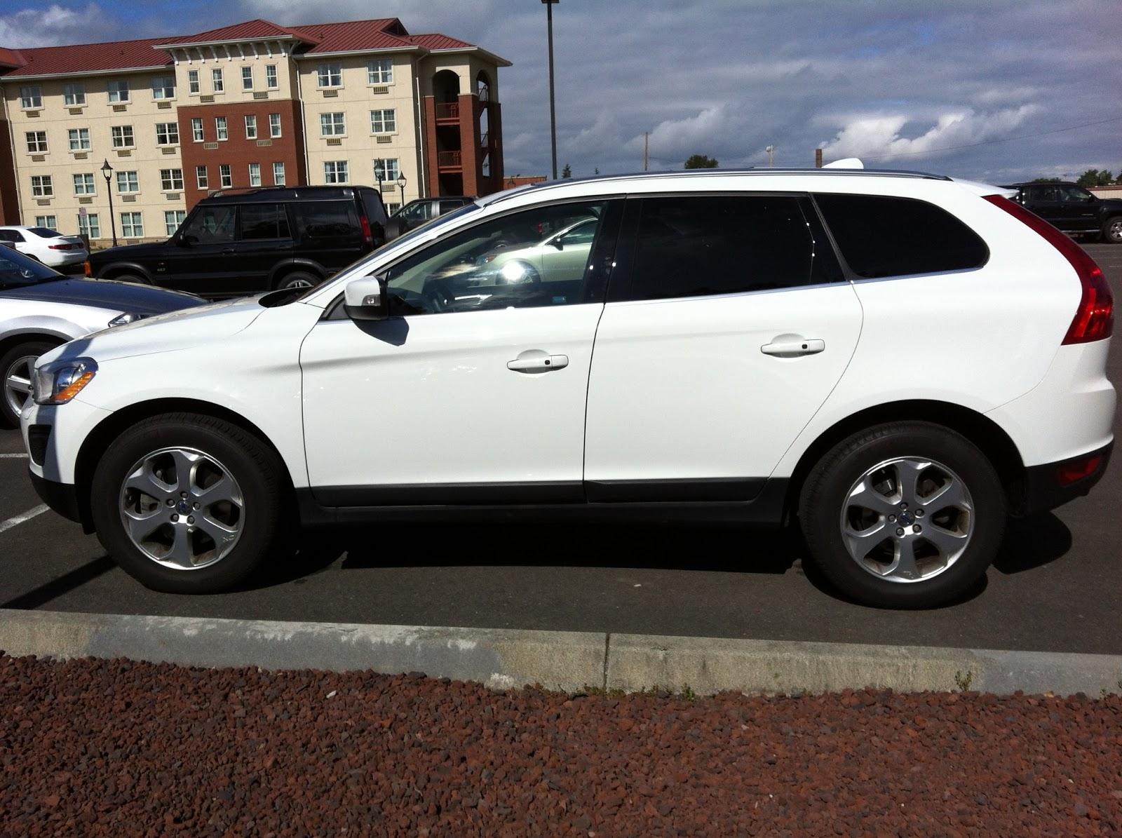 Seattle Car Rental41  Expediacom