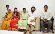 Pawankalyan Meet Srija-thumbnail-8