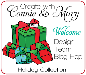 http://inkingoutofthebox.com/cwcm-holiday-collection-week-2-blog-hop