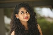 Nitya Glamorous Photos-thumbnail-7