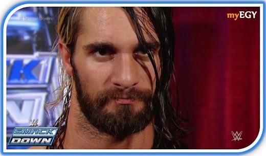 http://1.bp.blogspot.com/-ljk0PNnUyME/VEvYS0KJ_jI/AAAAAAAAKP8/UZQYC82LoQc/s520/WWE%2BFriday%2BNight%2BSmackDown.jpg