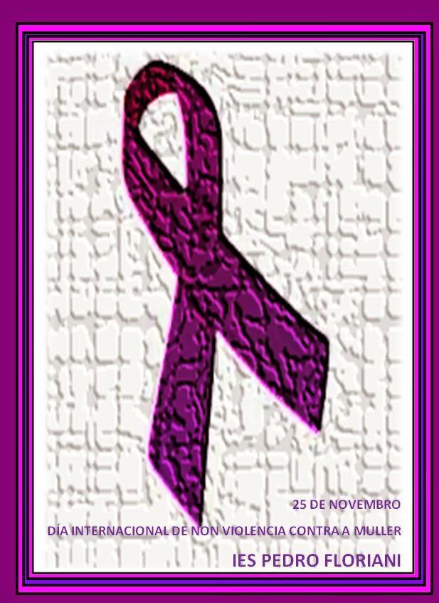 http://es.wikipedia.org/wiki/D%C3%ADa_Internacional_de_la_Eliminaci%C3%B3n_de_la_Violencia_contra_la_Mujer