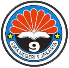 SMAN 9 Jakarta