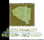 Hudson Valley MQG
