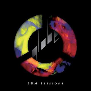 globe - globe EDM Sessions