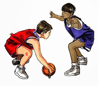 Κλήση αθλητών για προπόνηση την Κυριακή στο Βυζαντινό(08.15)