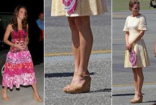 Platforms Shoes Converse Pink Sequins Reviews
