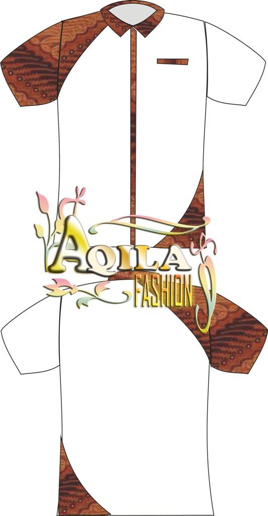 KB9, harga Rp. 140.000/ pcs, Rp. 125.000/ kodi, Baju Batik Kombinasi, luwes, Modern, trendy dan bergaya, bisa dipakai untuk resmi dan non resmi, DISKON Harga MENJADI  Rp. 135.000 pcs, Rp.115.000 kodi , informasi & Pemesanan : 085742125550, http://batikaqila.blogspot.com