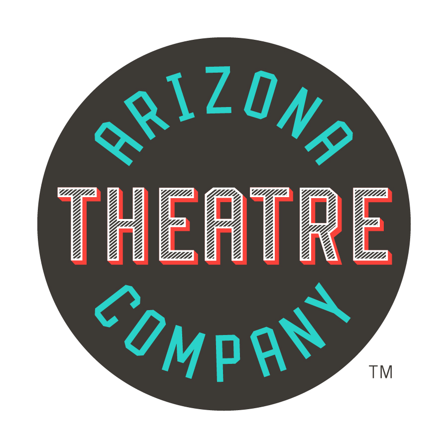 Arizona Theatre Company Presents..
