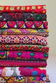 Colours...colours