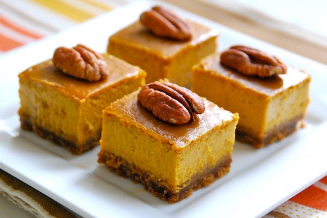 pumpkin-cheesecake-squares-fall-wedding-dessert.png