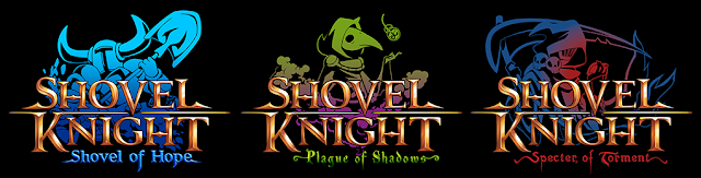 shovel%2Bknight%2Btrreasure%2Btroves.png