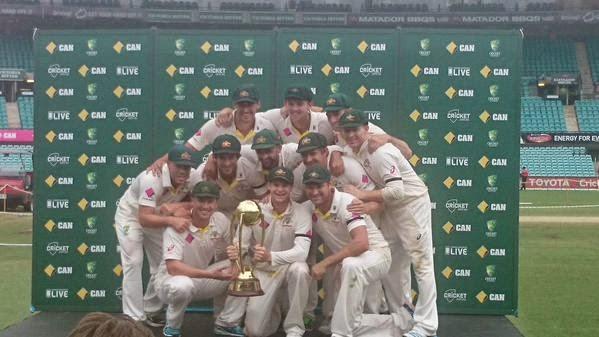 Australia-won-Border-Gavaskar-trophy-2014-15
