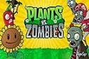 Igrice:Plants vs. Zombies