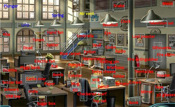3. Newsroom