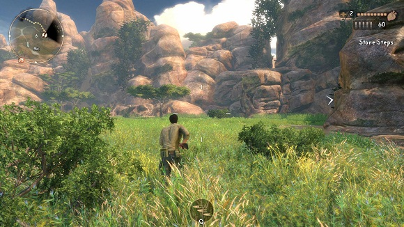 cabelas-african-adventures-pc-screenshot-gameplay-www.ovagames.com-1