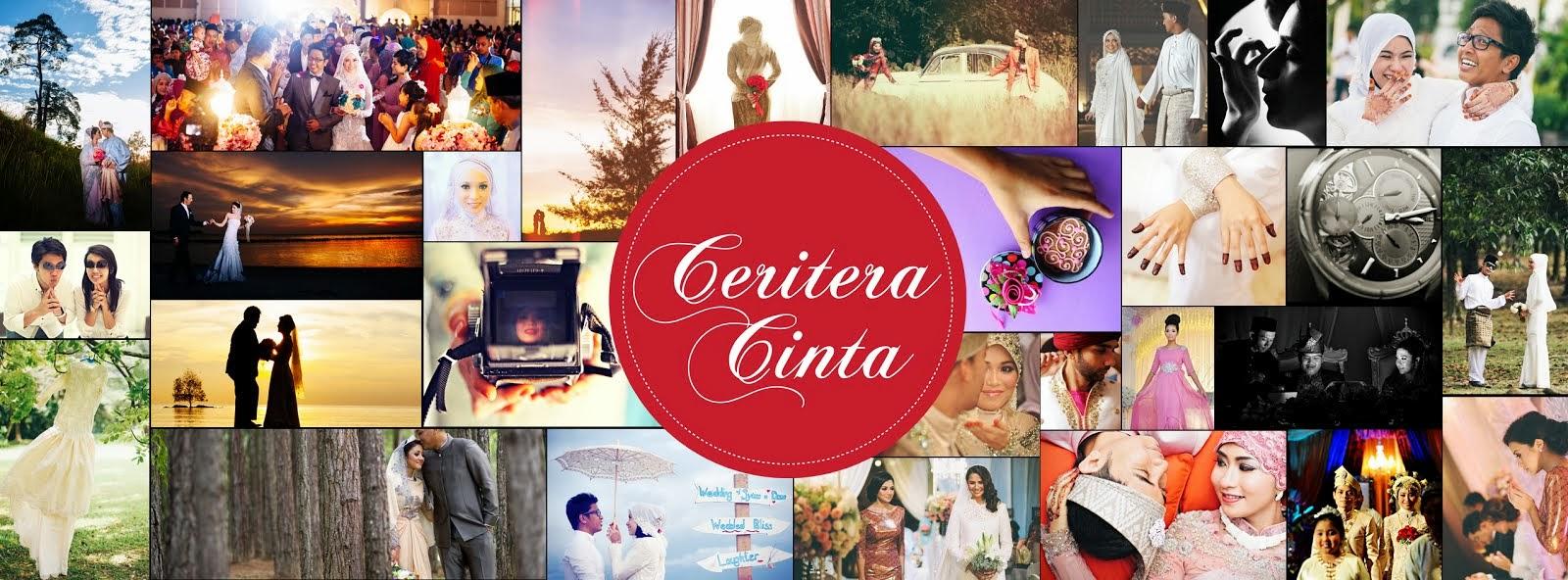Fotografi Perkahwinan.Jurugambar Perkahwinan Malaysia yang merakam Ceritera Cinta pasangan kekasih.