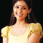 Nayanthara Gorgeous Photo Gallery