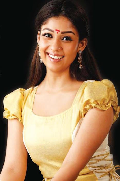 nayanthara gorgeous