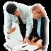 Nuevo Plan Contable General Empresarial 2013 [Última modificación]