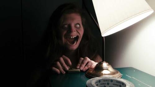 7 curtas sinistros que vão te aterrorizar em menos de 7 minutos
