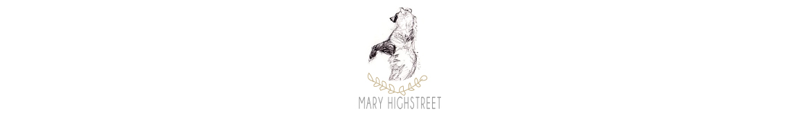 Mary Highstreet