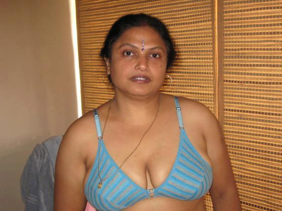 Desi sexy navel pictures