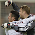 Bayer Leverkusen vs Bayern Munich 3-5 Highlights News 2015 DFB Pokal