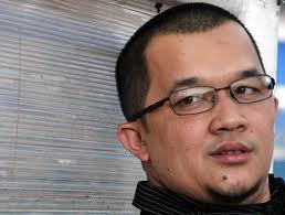 Sriwijaya FC Berharap Pemerintah Keluarkan Jaminan Kongres Lancar