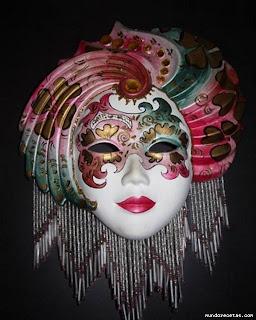 La naturaleza siberika la máscara para los cabellos para el crecimiento de los cabello