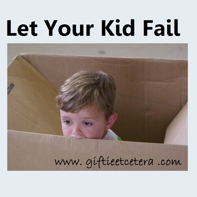 off topic, box, kid in box, child in cardboard box