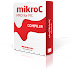 MikroC PRO for PIC, dsPIC, PIC32, 8051, AVR