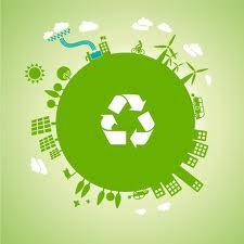 Blog meio ambiente hoje