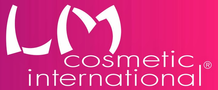 Boutique LM Cosmetic ;)