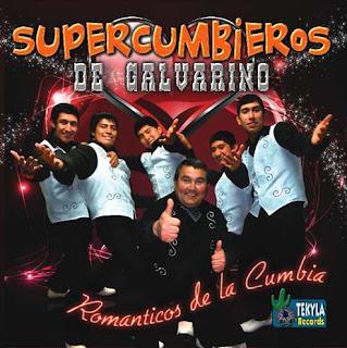cd Los supercumbieros de galvarino 381880_344911165526500_172802729404012_1579938_141240441_n