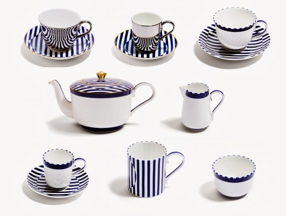 06-Richard-Brendon-Patternity-Reason-Dinnerware-www-designstack-co