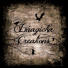 Imagicka Creations