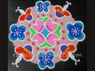 butterfly-rangoli.jpg