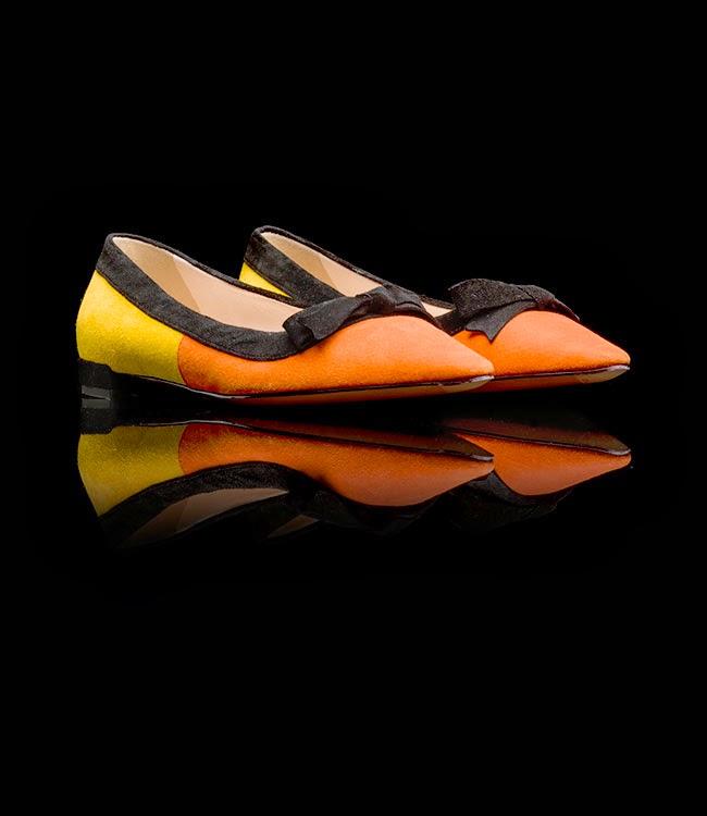 babet+modelleri 2 Prada Schuhe 2014 Modelle