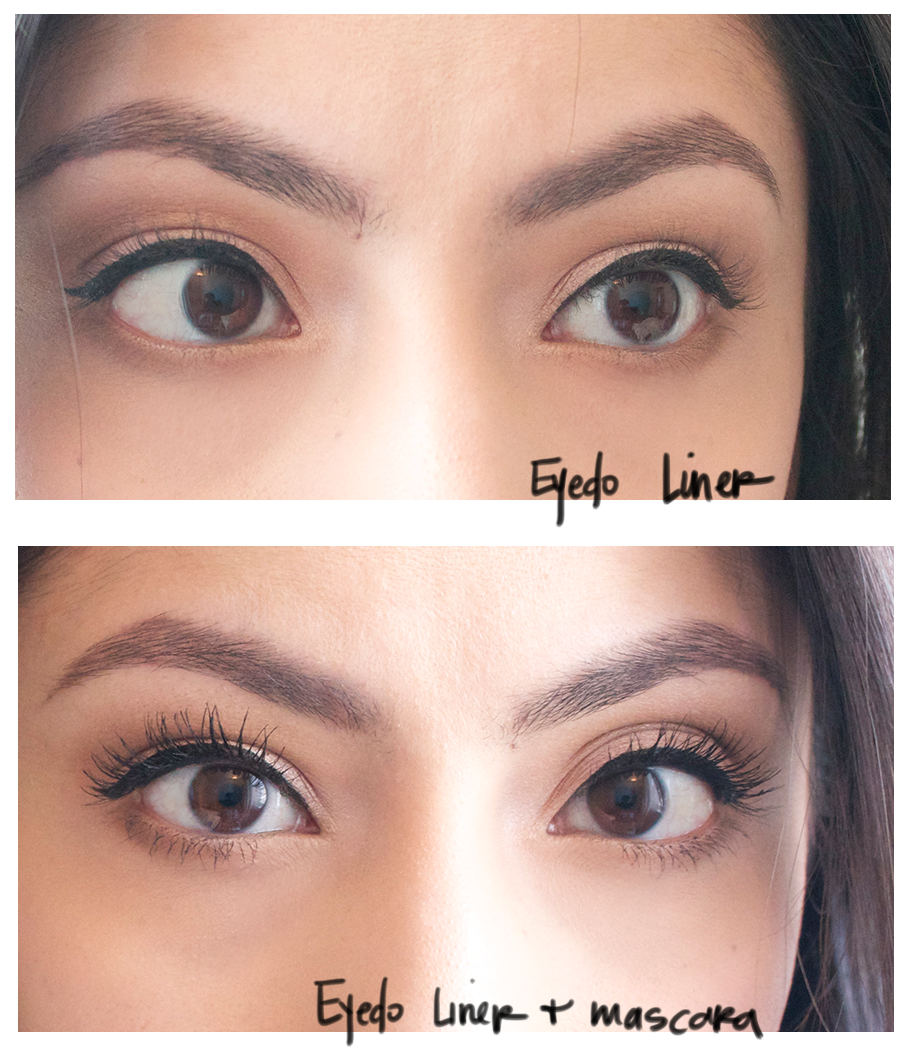 Eyeko Eye Do Mascara Review image