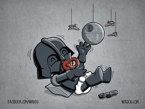 28-Baby-Vader-T-Shirt-Designer-Pablo-Bustos-Wirdou-www-designstack-co