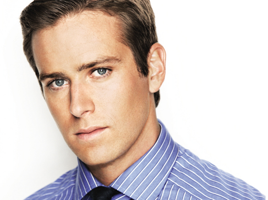 armie-hammer-lone-ranger.png