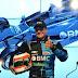 Rubens Barrichello vai correr na Indy em 2012