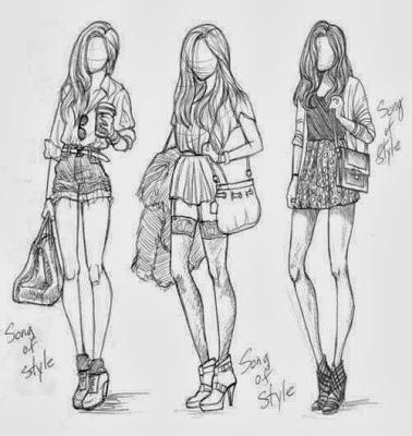 drawings tumblr