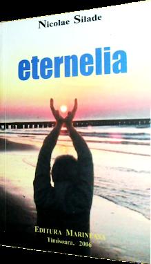 eternelia