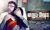 Top trends in Tamil Cinema 30-06-2015   Social Media