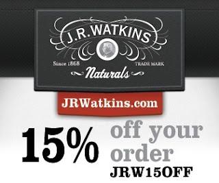 Jr coupon code
