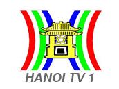 Hà Nội TV