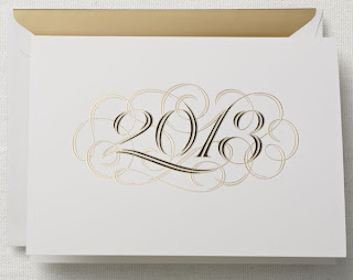 Newyear cards 2013 images